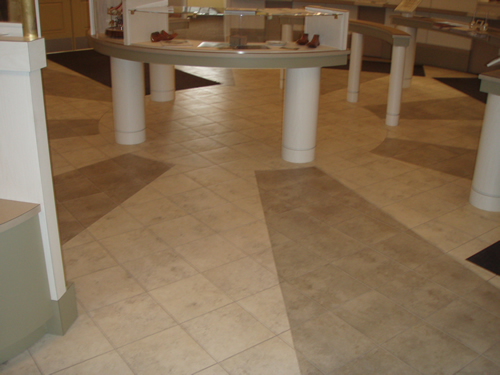 Murray's Tile and Marble