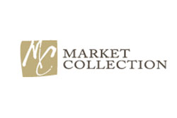 Murray's Tile & Marble Retail Products - Tile